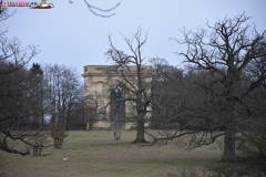 National Trust Stowe Anglia 15
