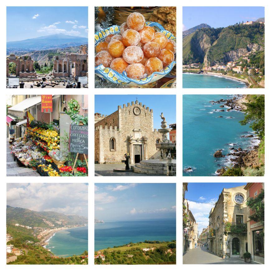 5-regiuni-din-italia-pentru-gurmanzi
