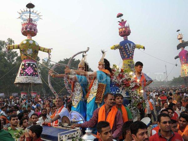 festival-religios-india-afp