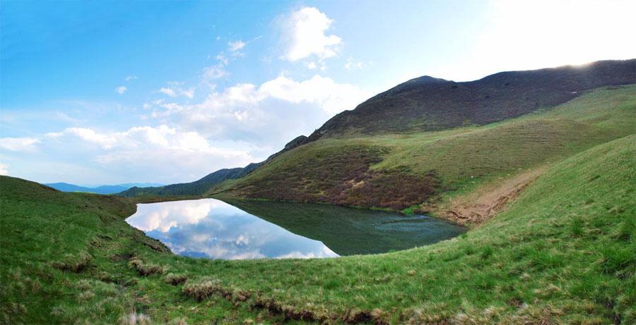 lacul-fara-fund-din-romania