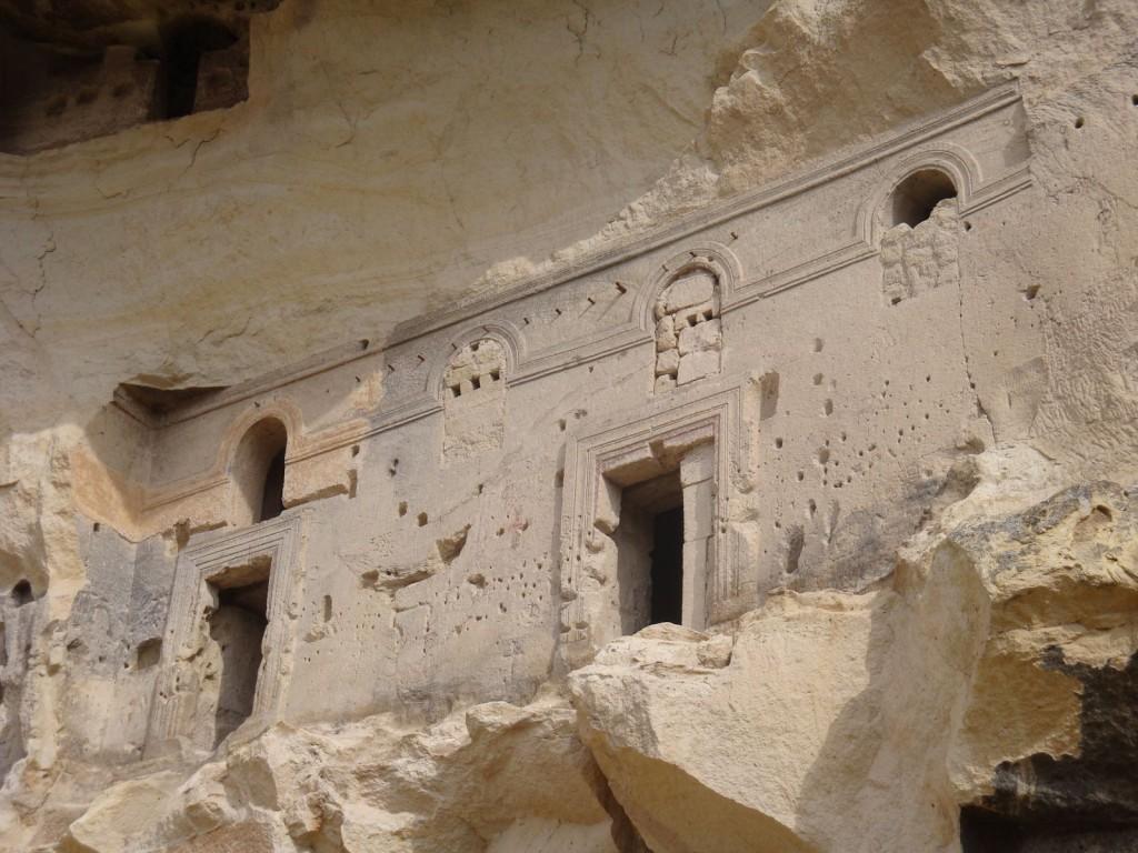 Cappadocia Art & History Museum