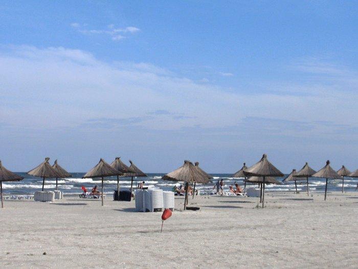 b_romania_mamaia_sat_vila_coral_beach_4110