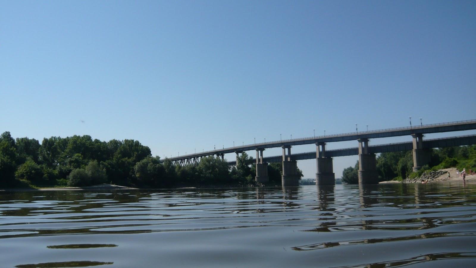 plaja-piciorul-podului-giurgiu 2