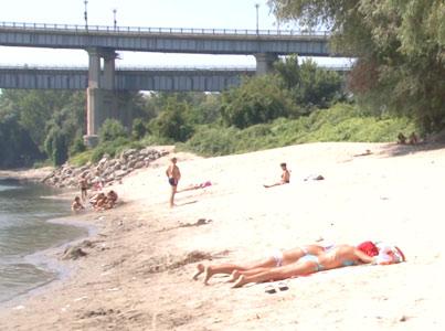 plaja-piciorul-podului-giurgiu