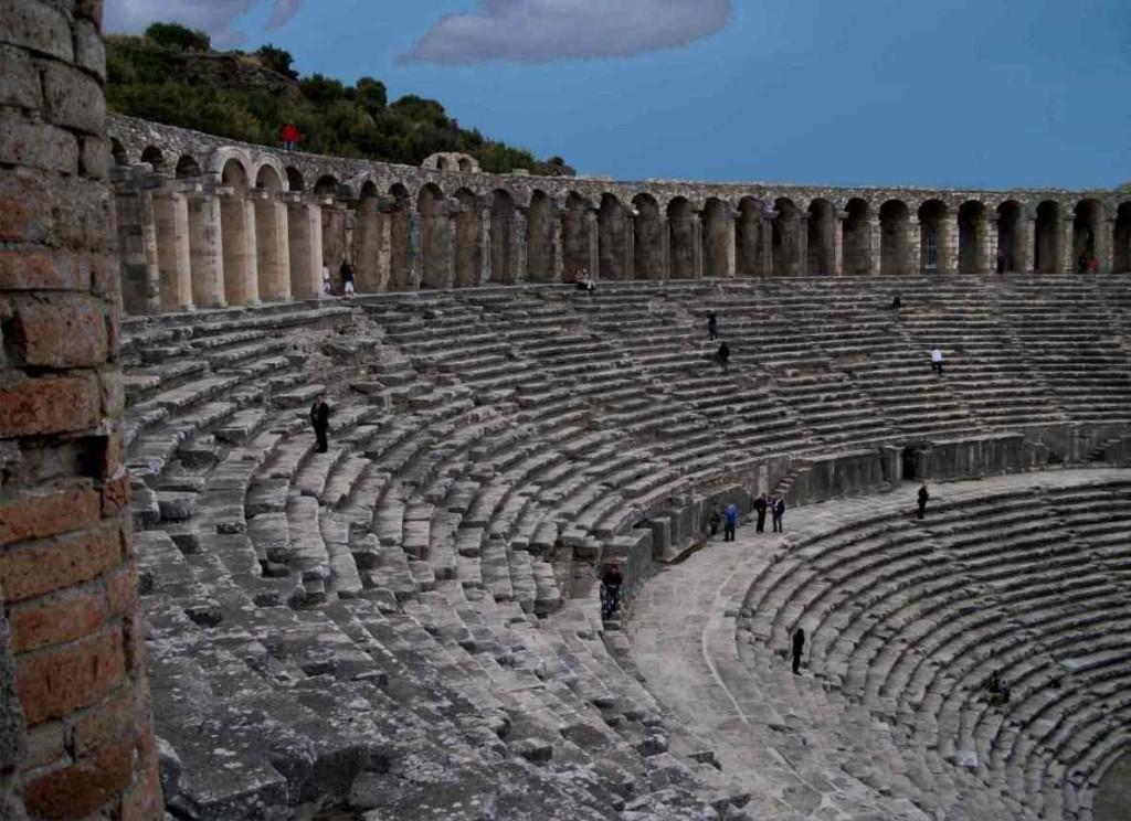 teatrul-aspendos-1024x744