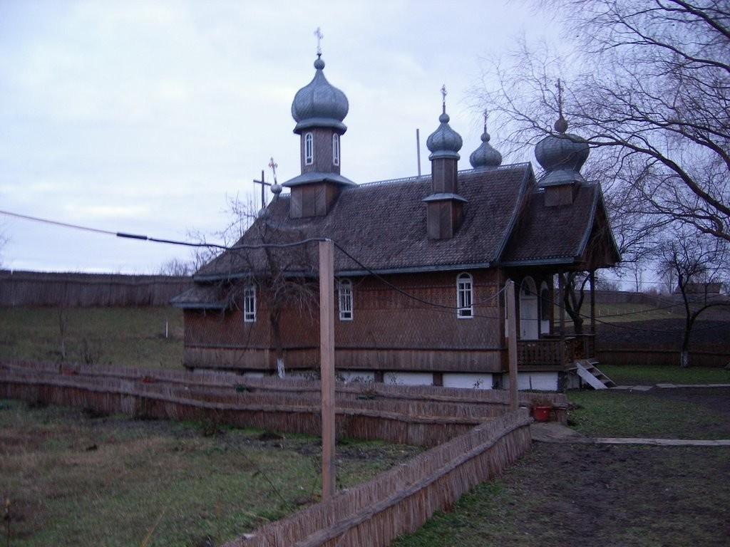 Manastirea-Stipoc-Delta-Dunarii-1