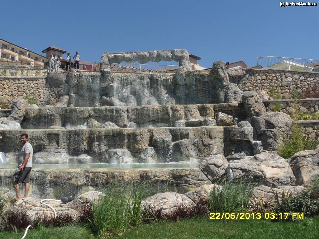 Orasul Cesme Turcia 2
