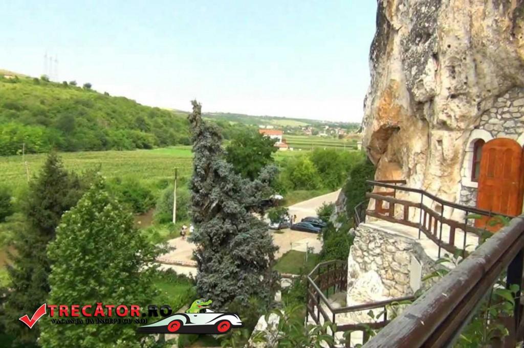 Parcul Natural Lom, Bulgaria 3