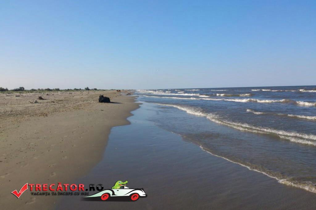 Plaja Sfântu Gheorghe 2