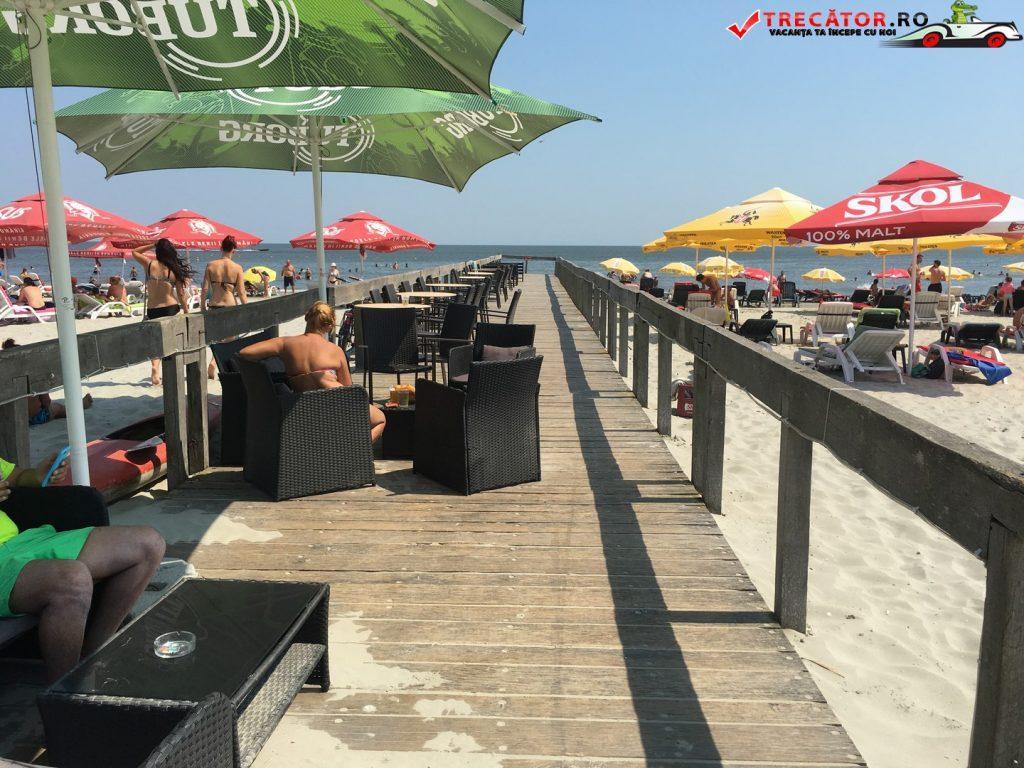 Plaja Sulina 21