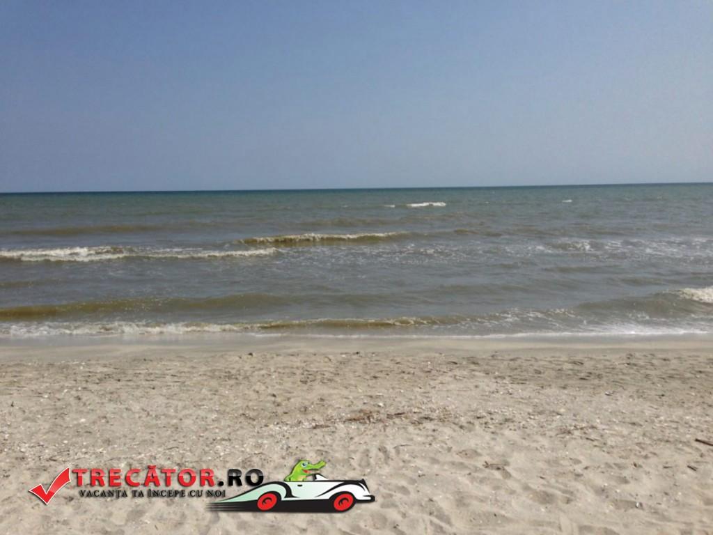 Plaja Vadu Constanta