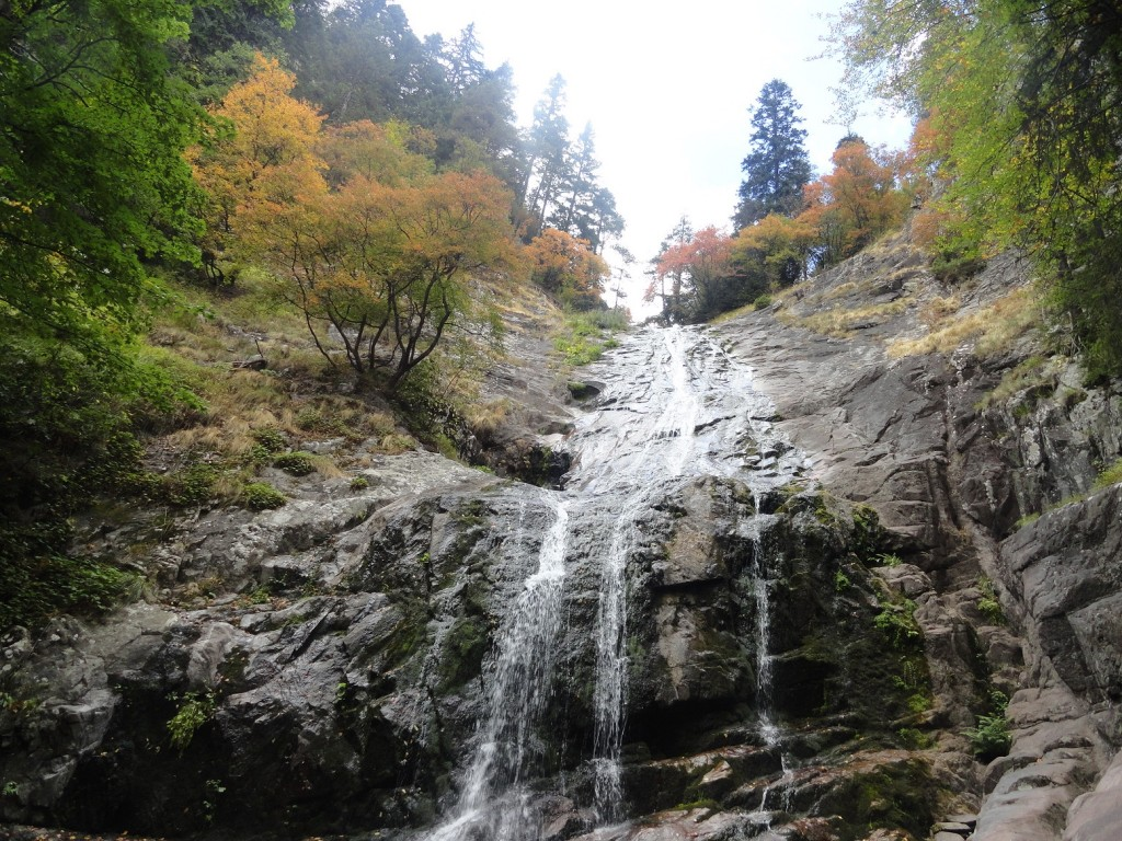 Statiunea Smolian, Bulgaria 1