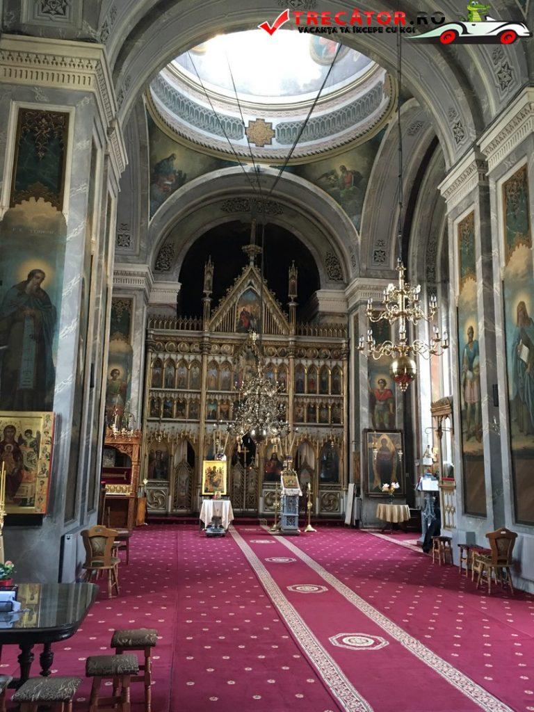 manastirea-bistrita-valcea-03