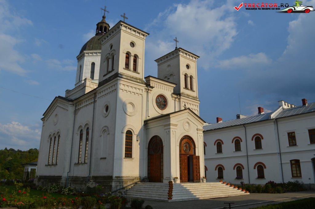 manastirea-bistrita-valcea-19