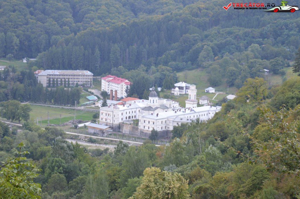 manastirea-bistrita-valcea-31