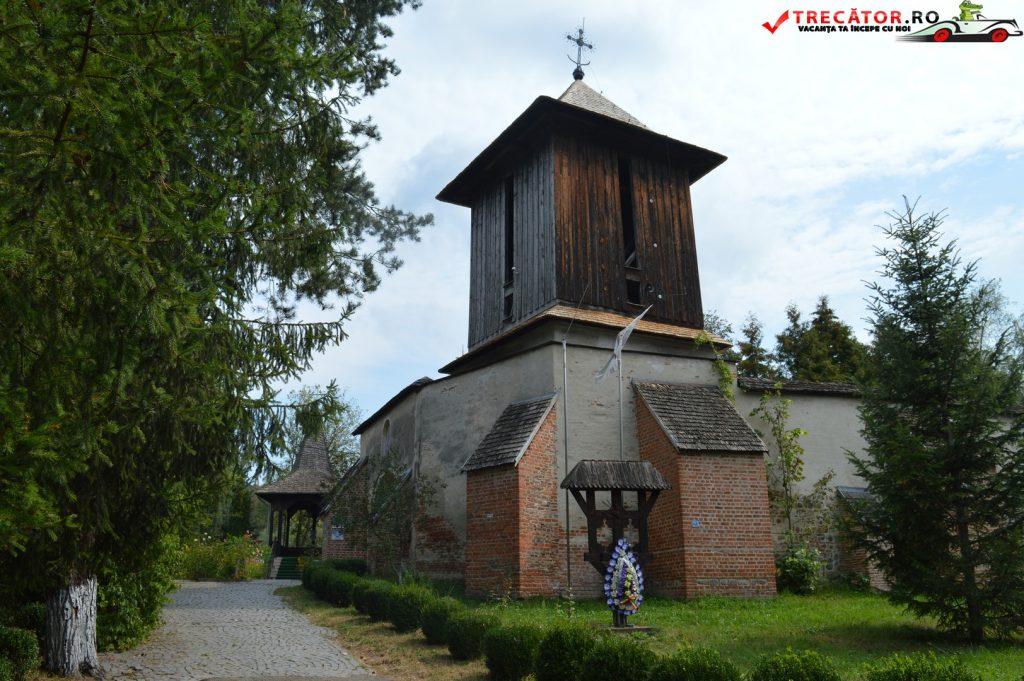 manastirea-cotmeana-07
