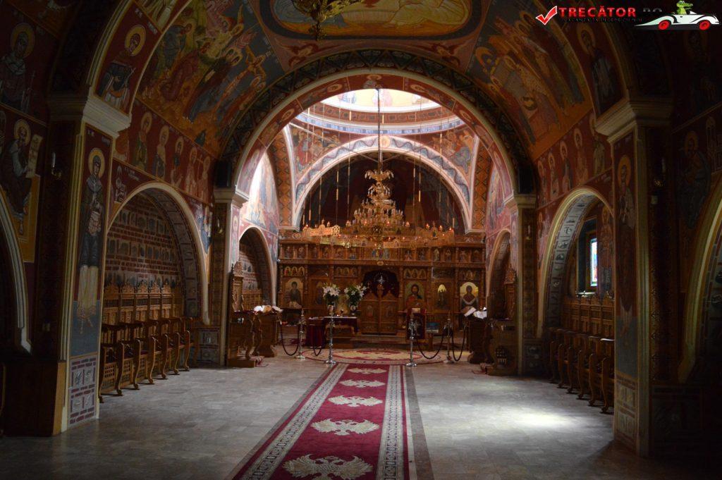 manastirea-cotmeana-21