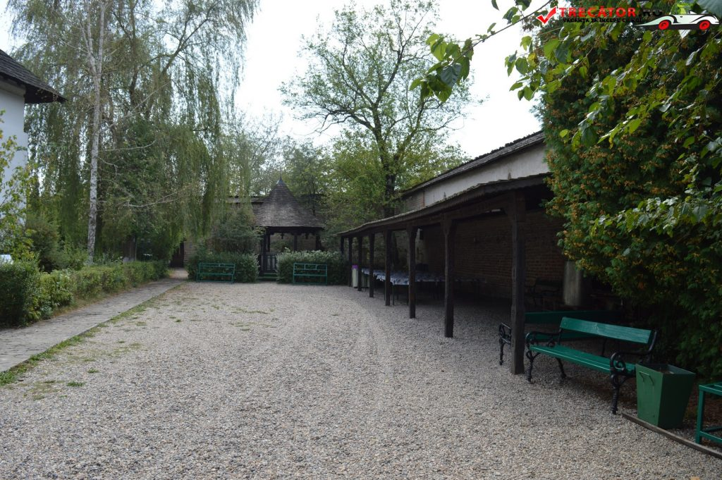 manastirea-cotmeana-27