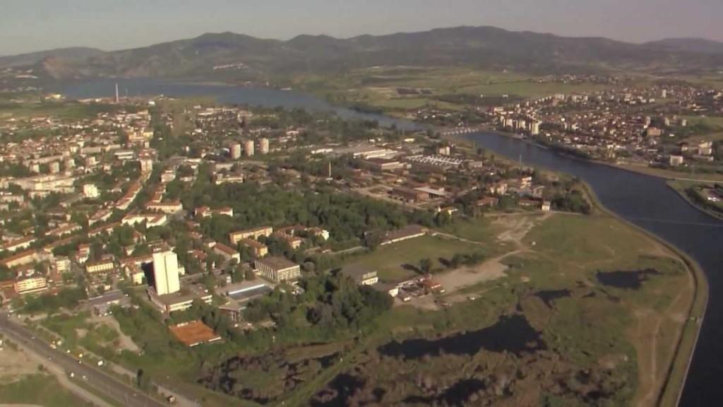 Statiunea Kardzali, Bulgaria 4