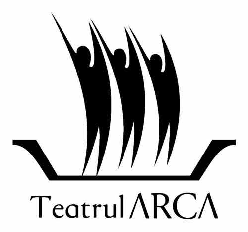 Teatrul Arca Bucuresti
