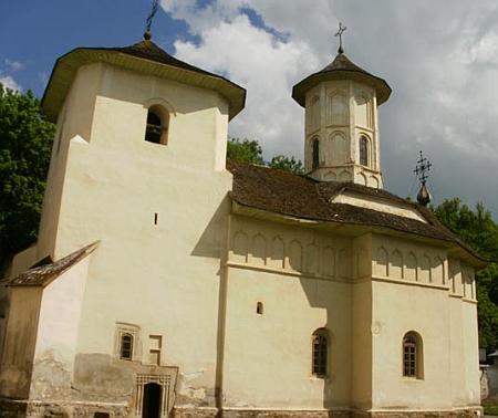 manastirea-bisericani-6