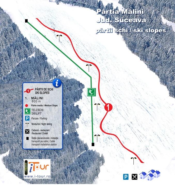 Harta-partie-schi-Malini-Suceava
