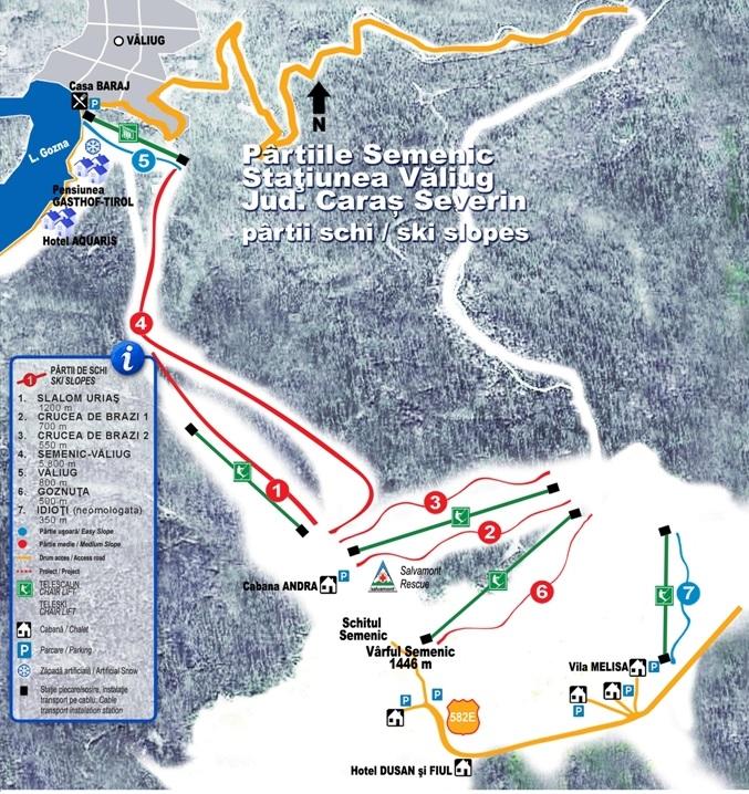 Harta-partii-schi-Semenic-Caras-Severin