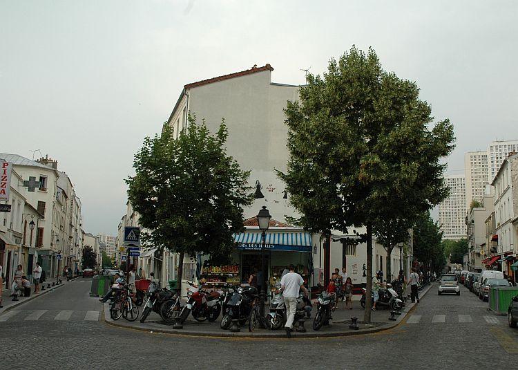 La-Butte-aux-Cailles