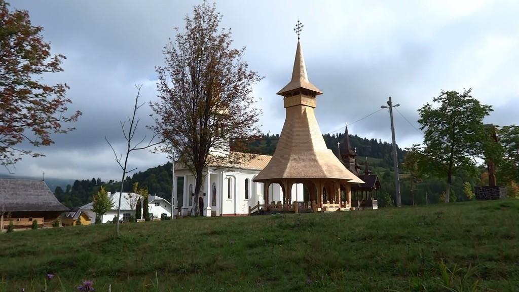 Mănăstirea Moisei 2