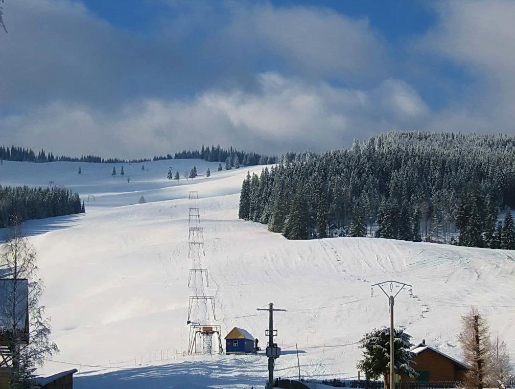 Partia-de-ski-Carlibaba