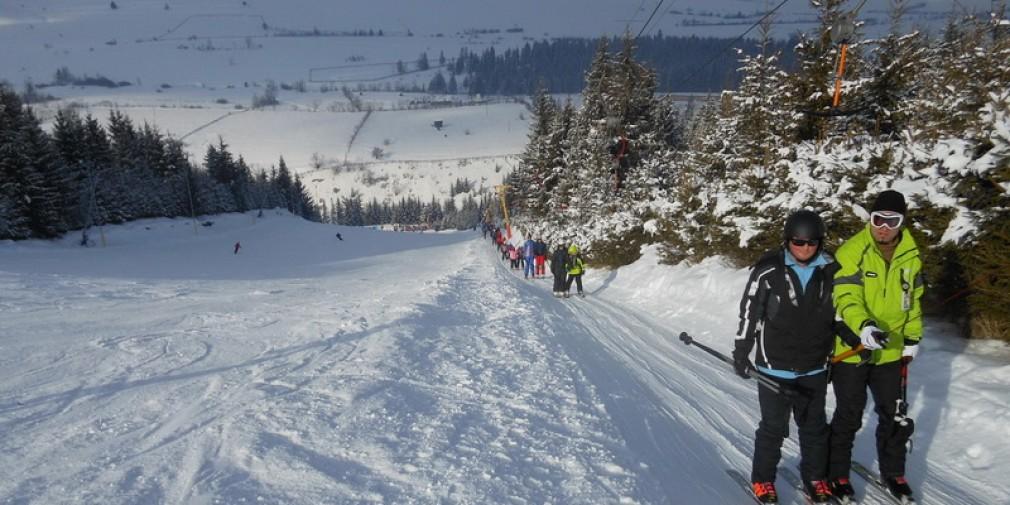 Partii-Ski-Toplita