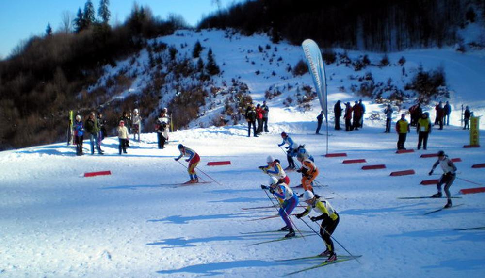 moieciu-cheile-gradistei-resort-fundata-pista-biatlon-ski-fond-schi-moeciu-ski-si-snowboard