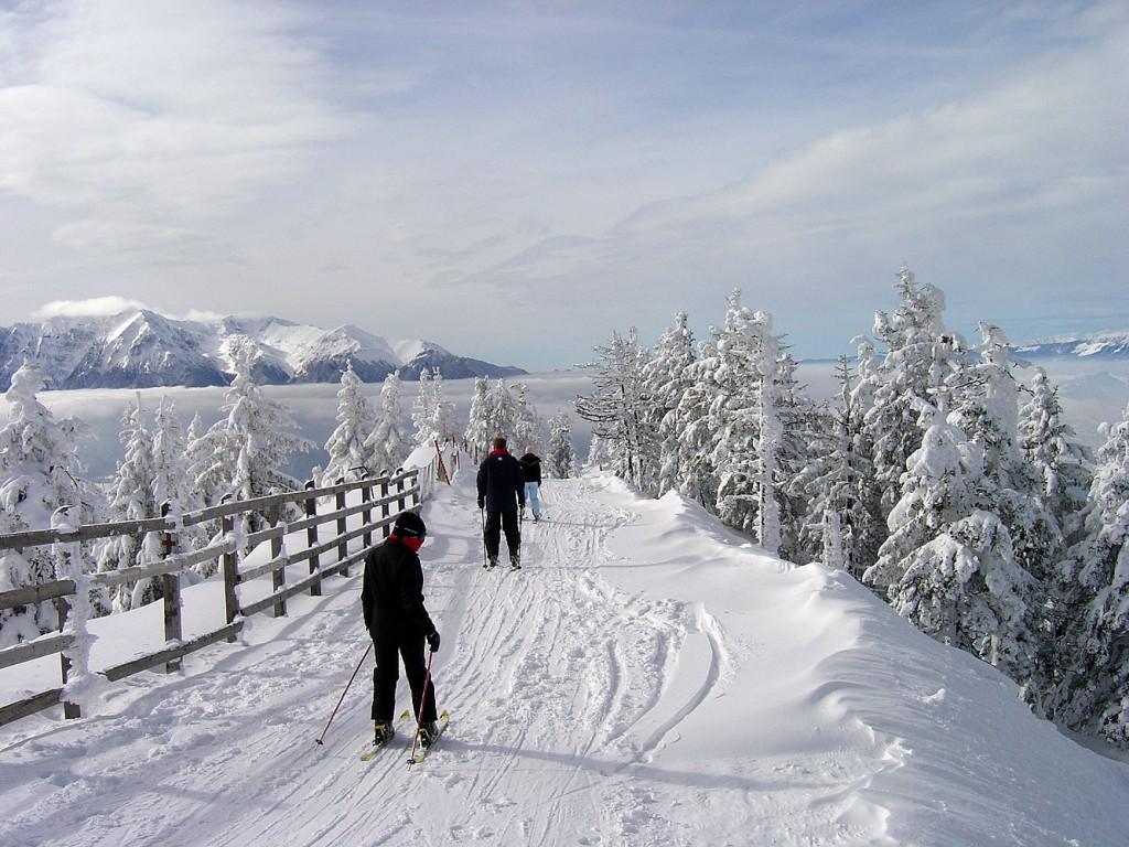 winter-in-poiana-brasov