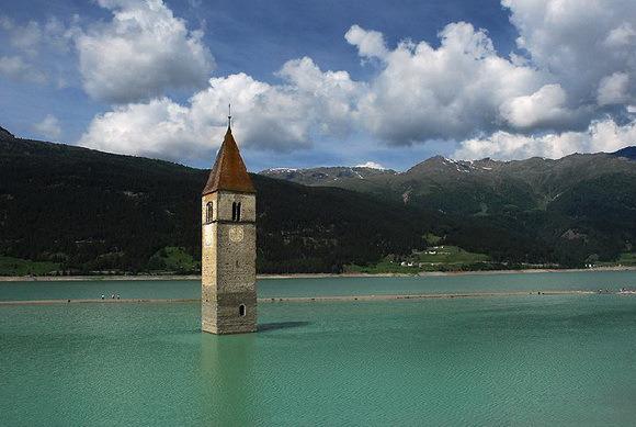 Biserica Altgraun