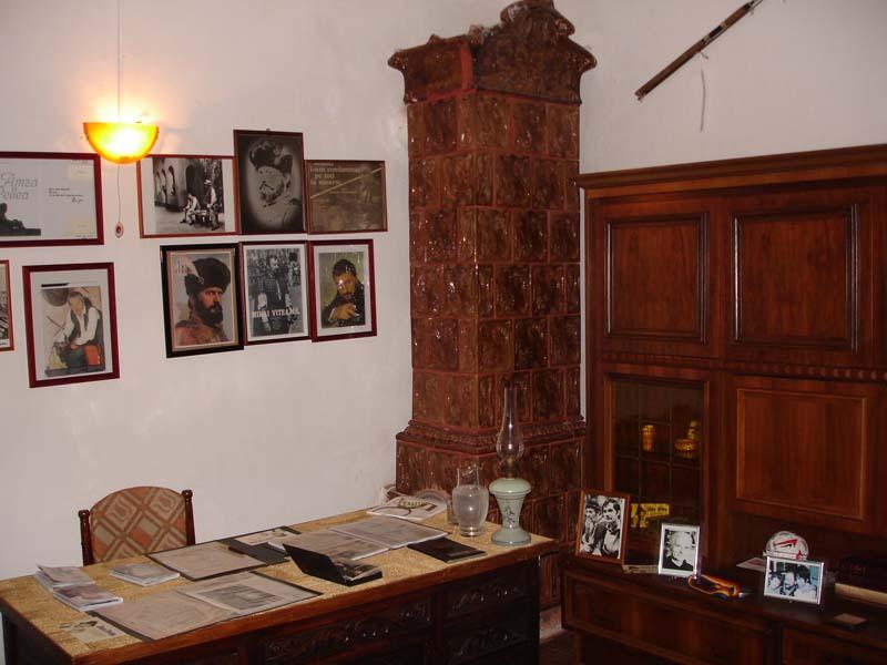 Casa-Memorială-Amza-Pellea-4