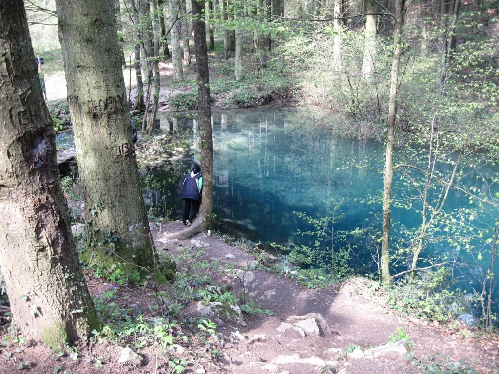 Lacul-Ochiul-Beului-2