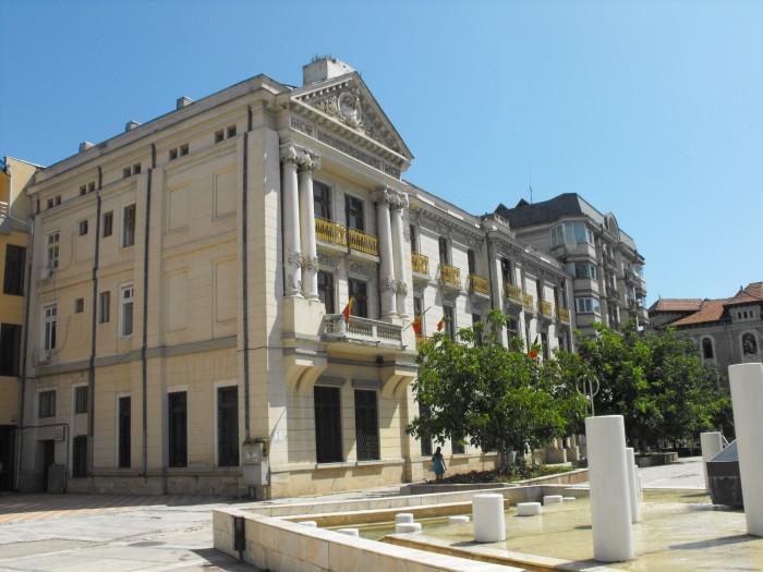 Muzeul-de-Istorie-Galati