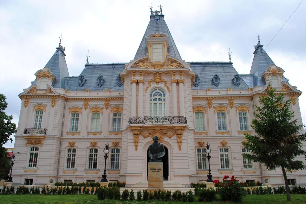 Palatul_Jean_Mihail_Craiova
