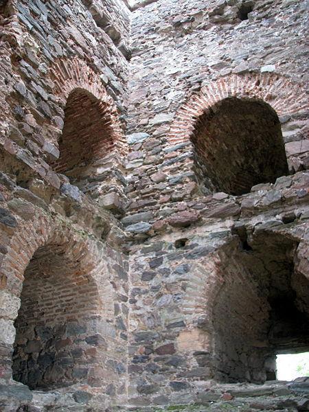 Fortăreața Ram 2