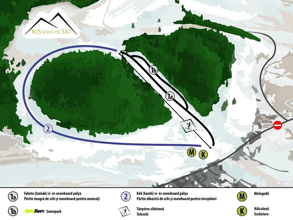 Harta-Sumuleu-schi