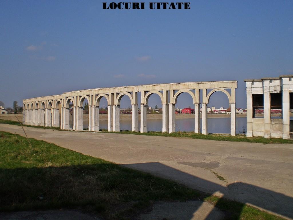 Insula_Lacul_Morii 1