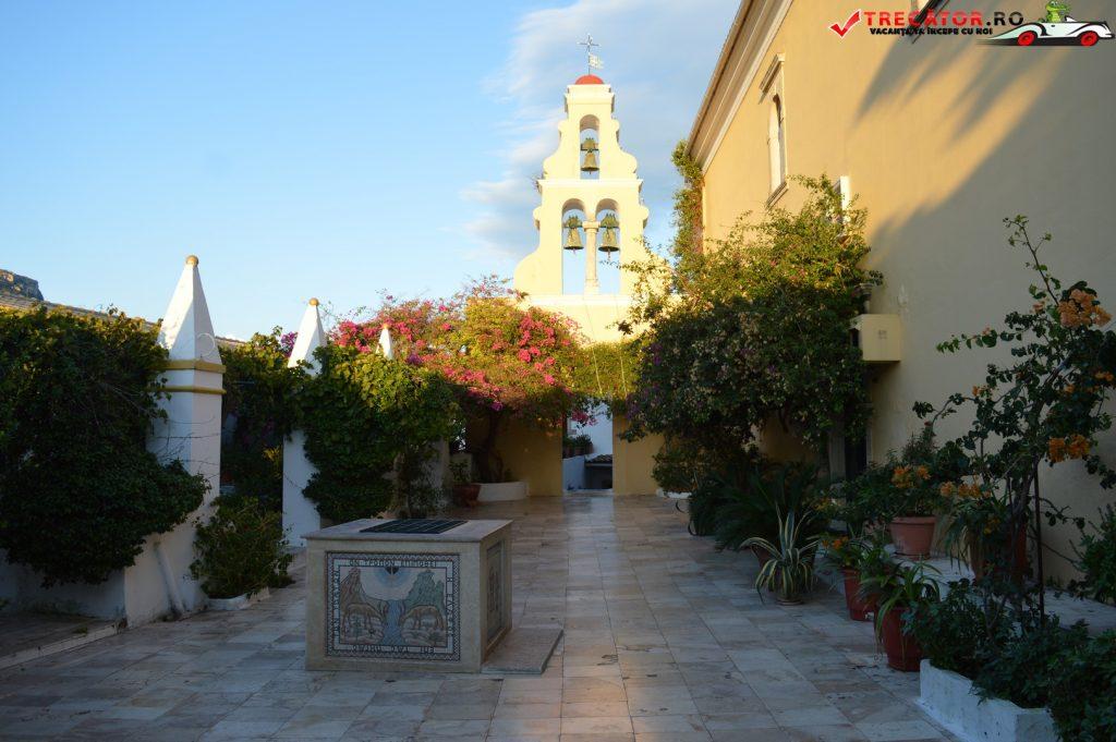 manastirea-panagia-theotokos-insula-corfu-34