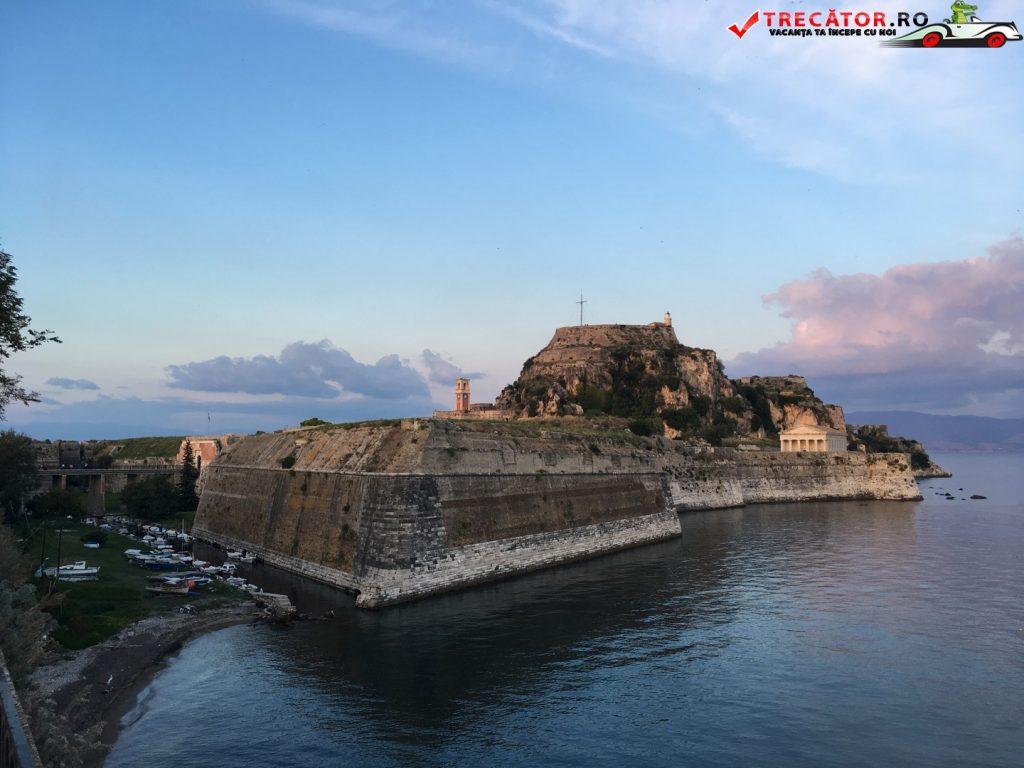 palaio-frourio-fortul-vechi-insula-corfu-02