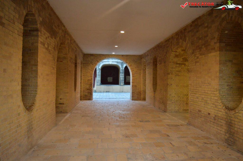 palaio-frourio-fortul-vechi-insula-corfu-33