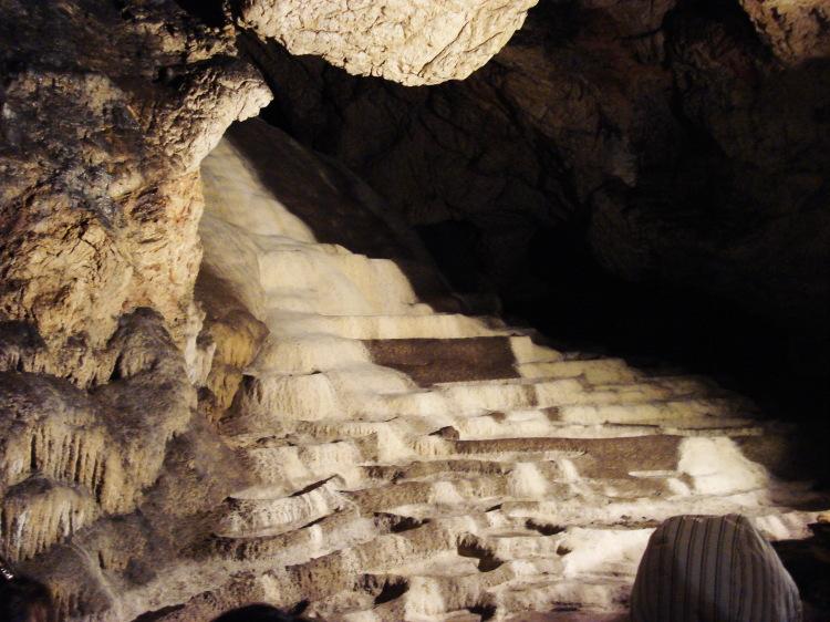 Peștera Lazareva 1