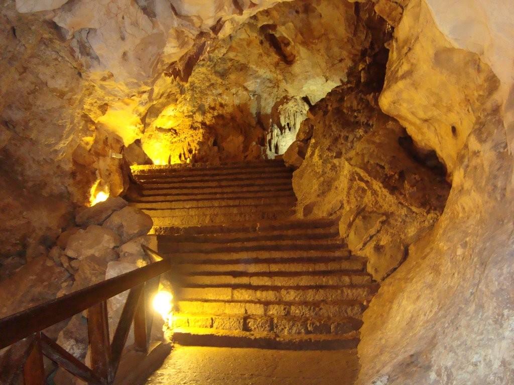 Peștera Resavska Pećina