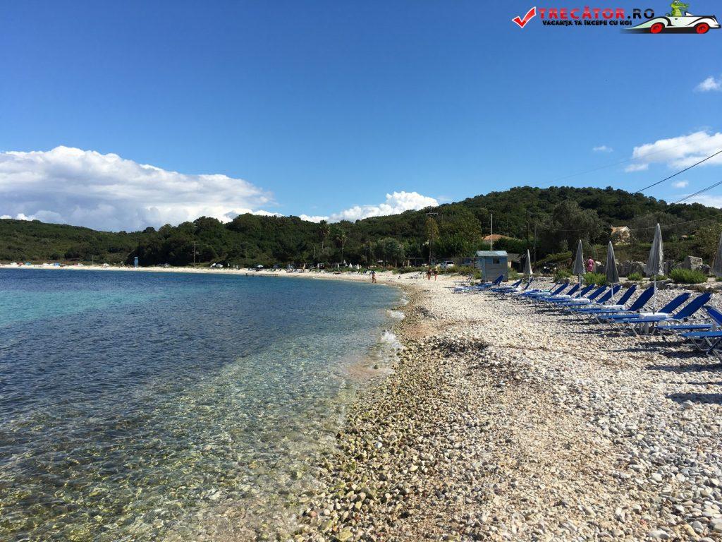 plaja-aylaki-insula-corfu-02