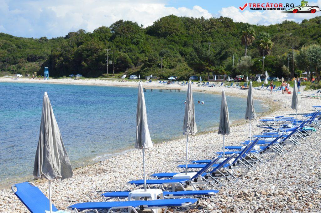 plaja-aylaki-insula-corfu-04