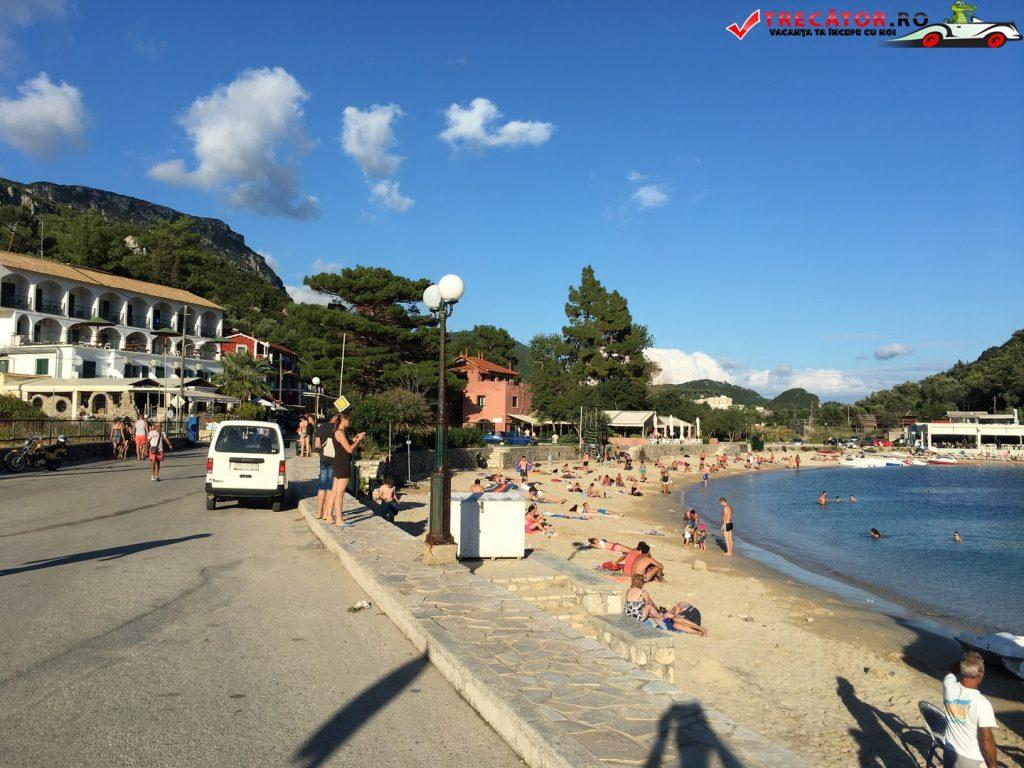 plaja-paleokastritsa-insula-corfu-02