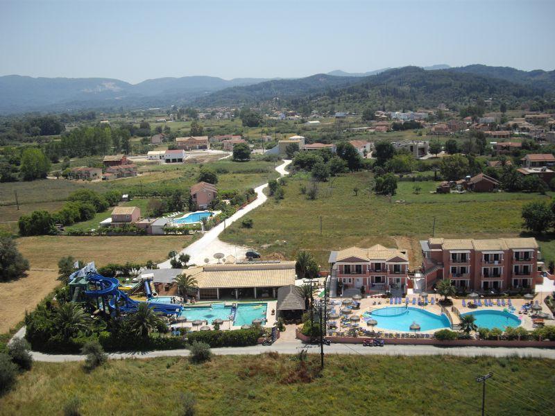 Sidari Waterpark 1